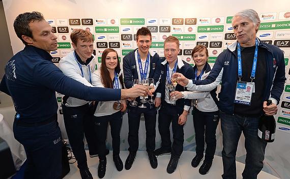 biathlonmedagliaferrarogmt026