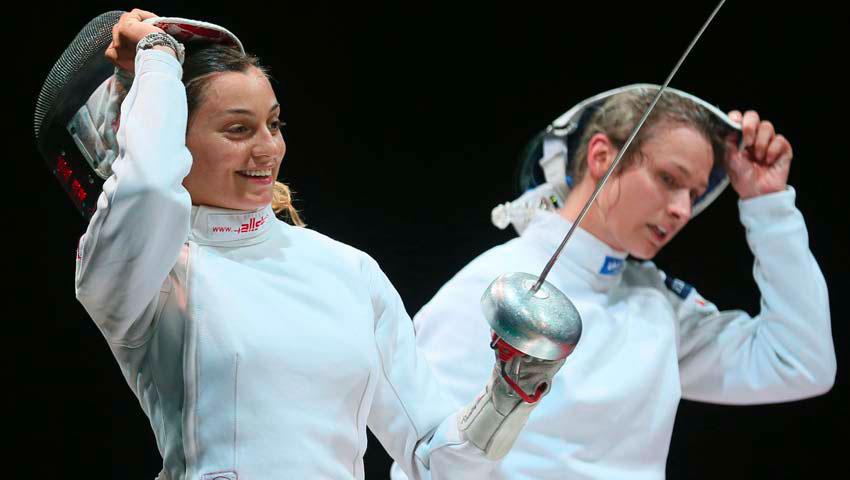 Mondiali-Kazan-2014-Spada-Copertina