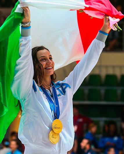 Rossella Fiamingo 02