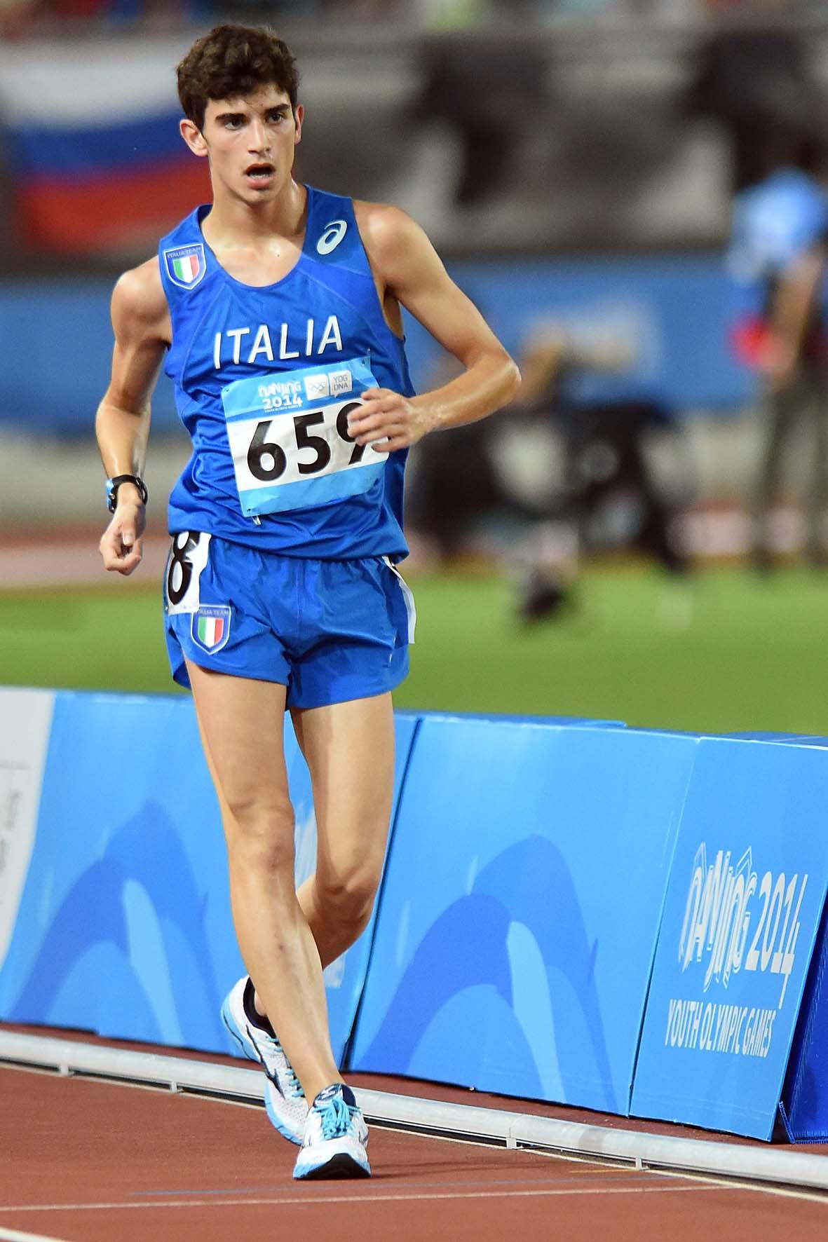 Giacomo Brandi 09