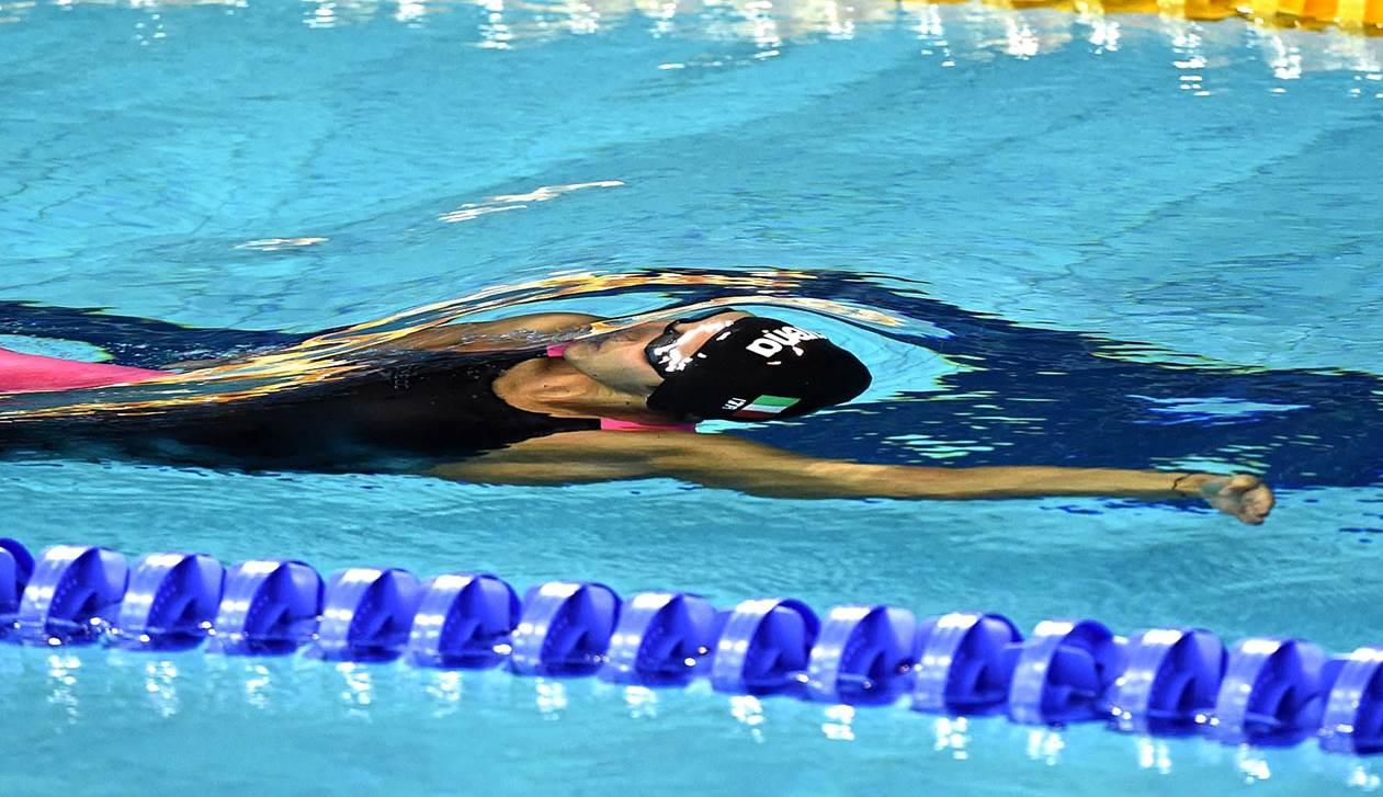 Nuoto 13
