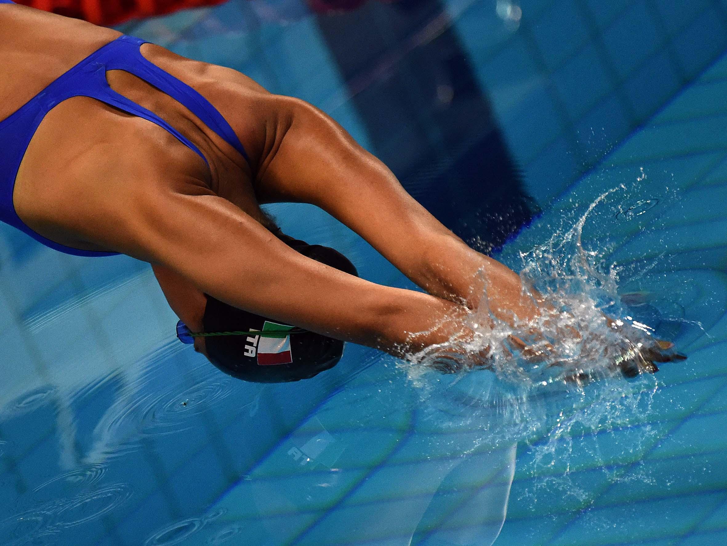 Nuoto 52