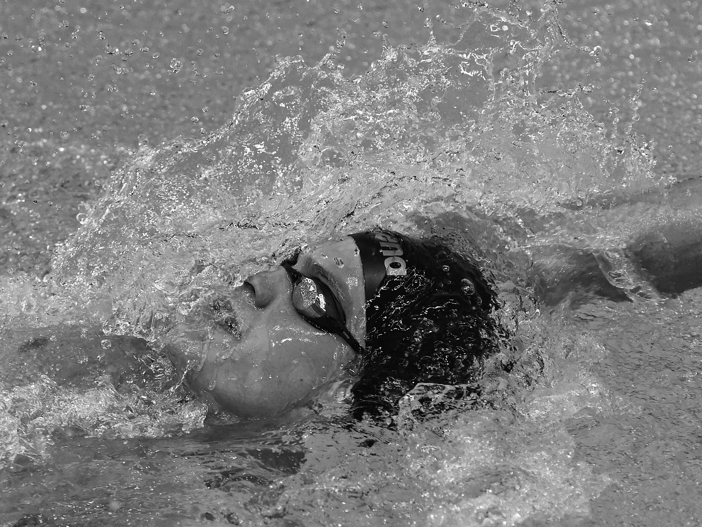 Nuoto 58