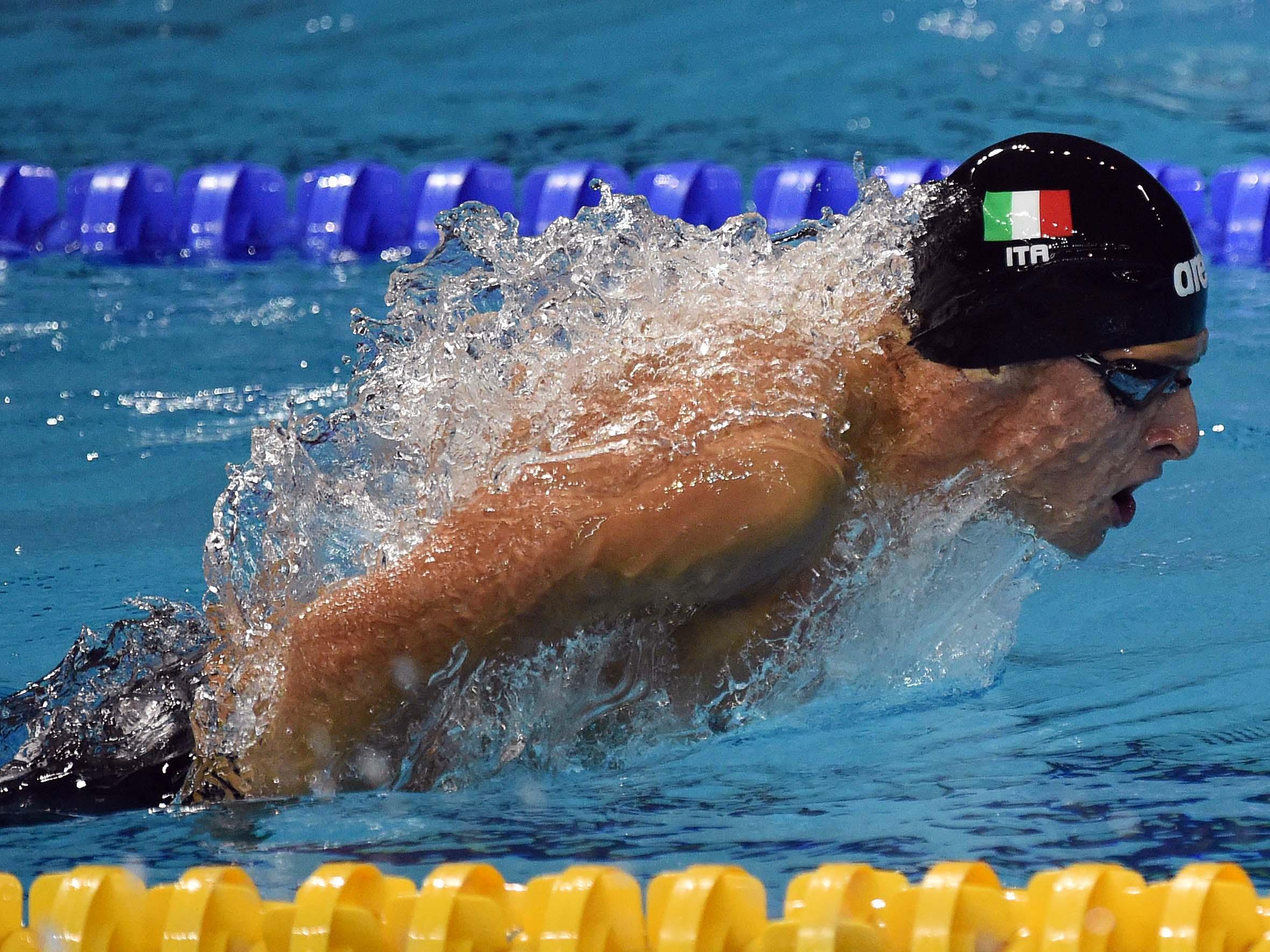 Giacomo Carini 05