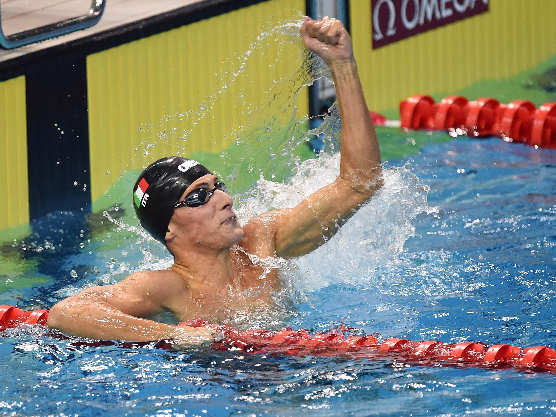 Giacomo Carini 08