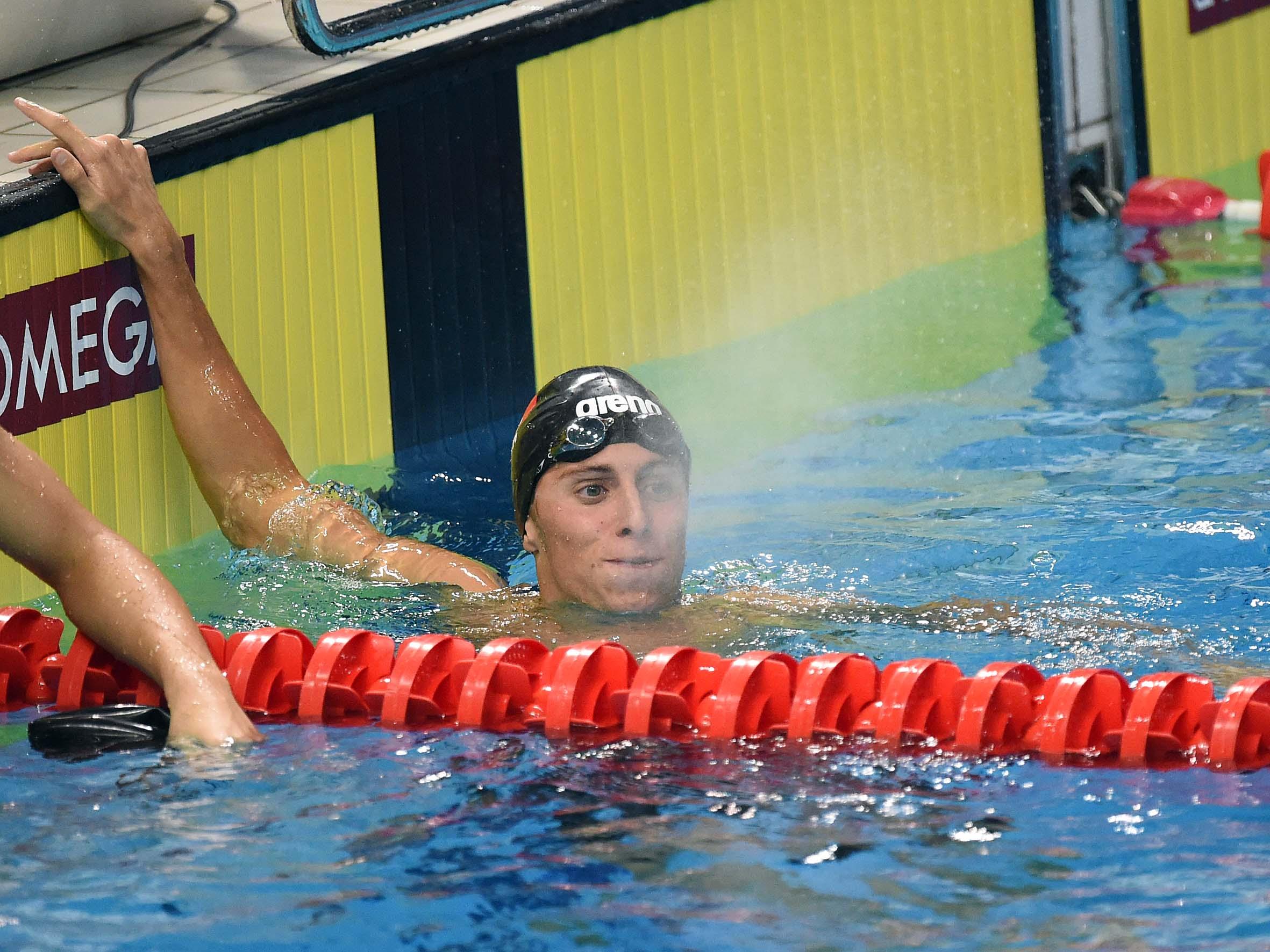 Giacomo Carini 13