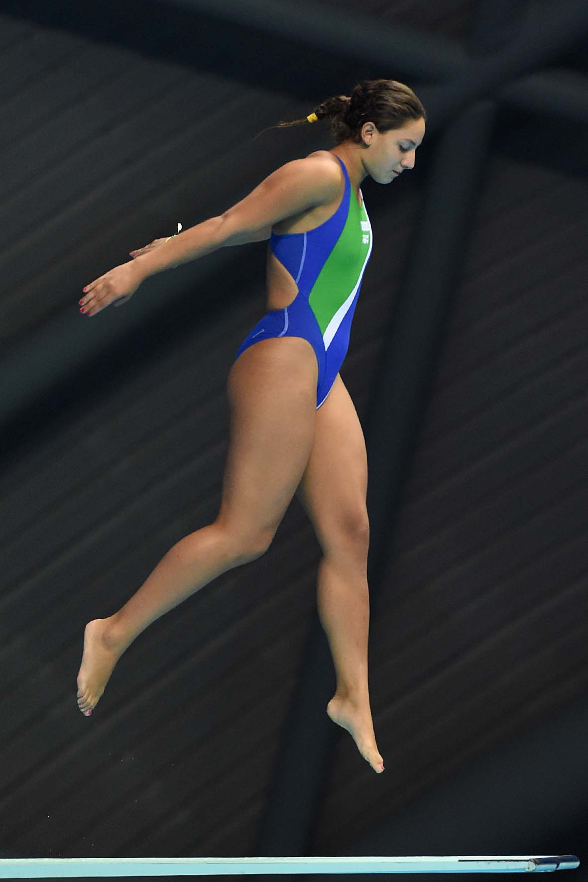 Laura Bilotta 09