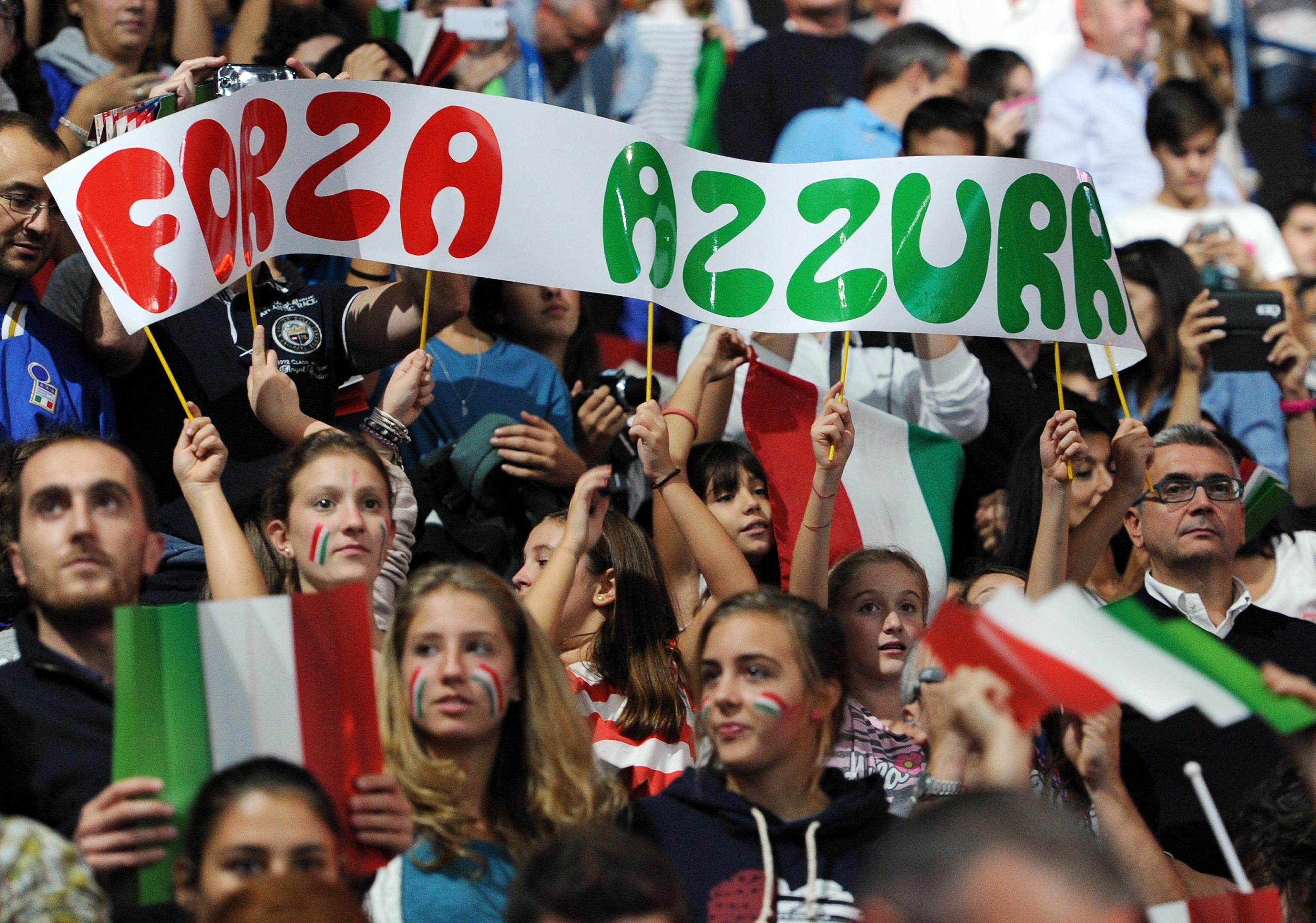 Pallavolo_Mondiali_Italia_Russia_01