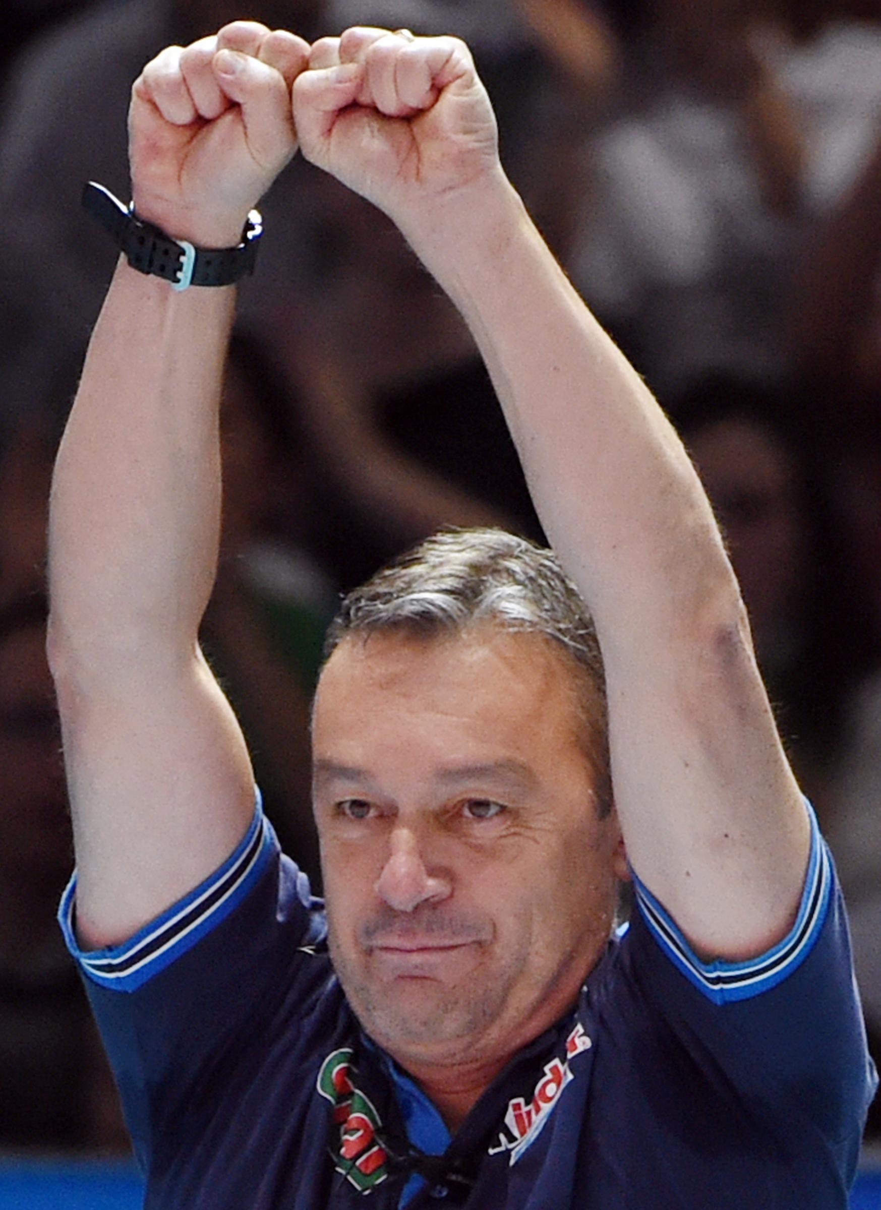 Pallavolo_Mondiali_Italia_Russia_04