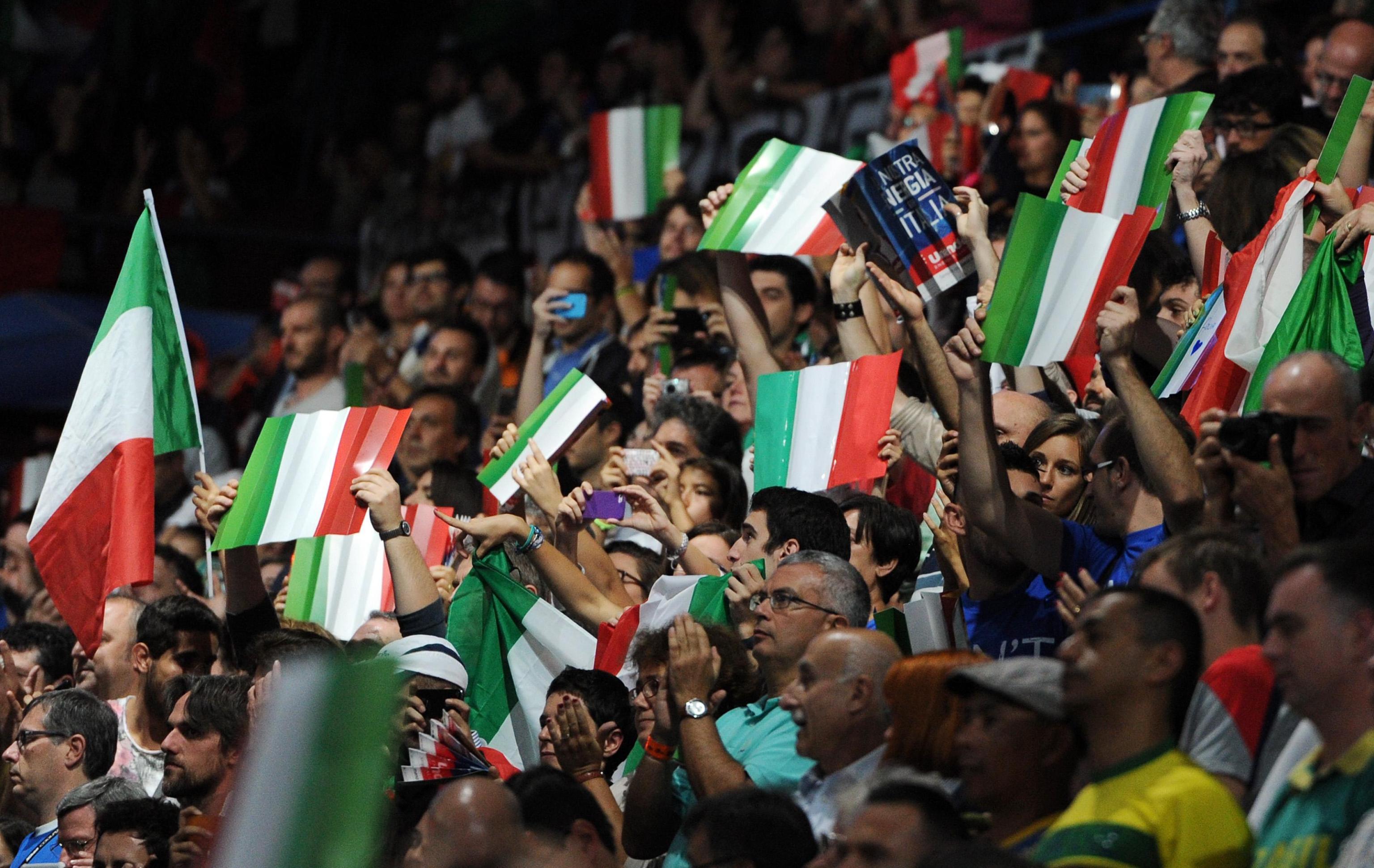 Pallavolo_Mondiali_Italia_Russia_16