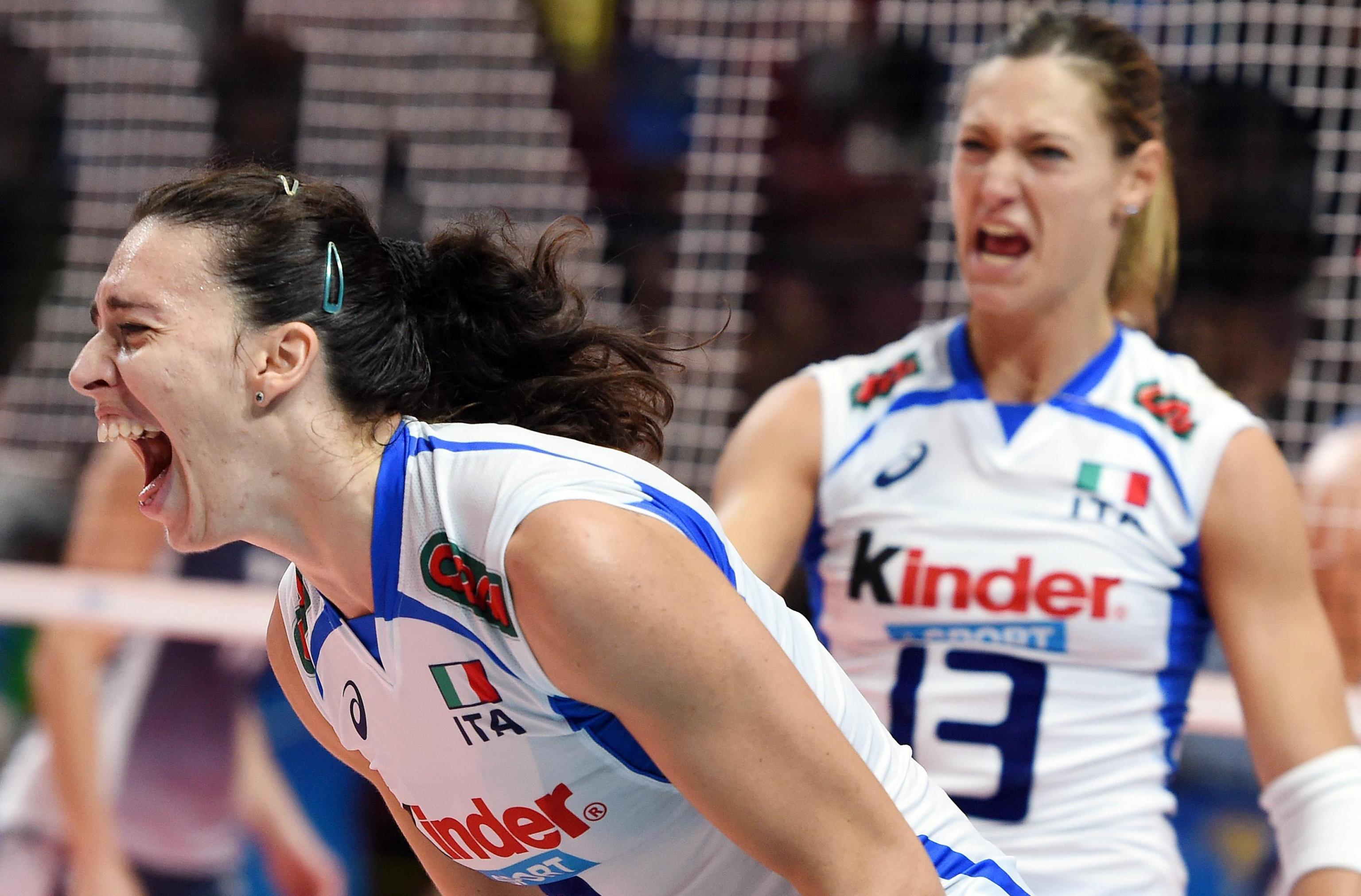 Pallavolo_Mondiali_Italia_Usa_02