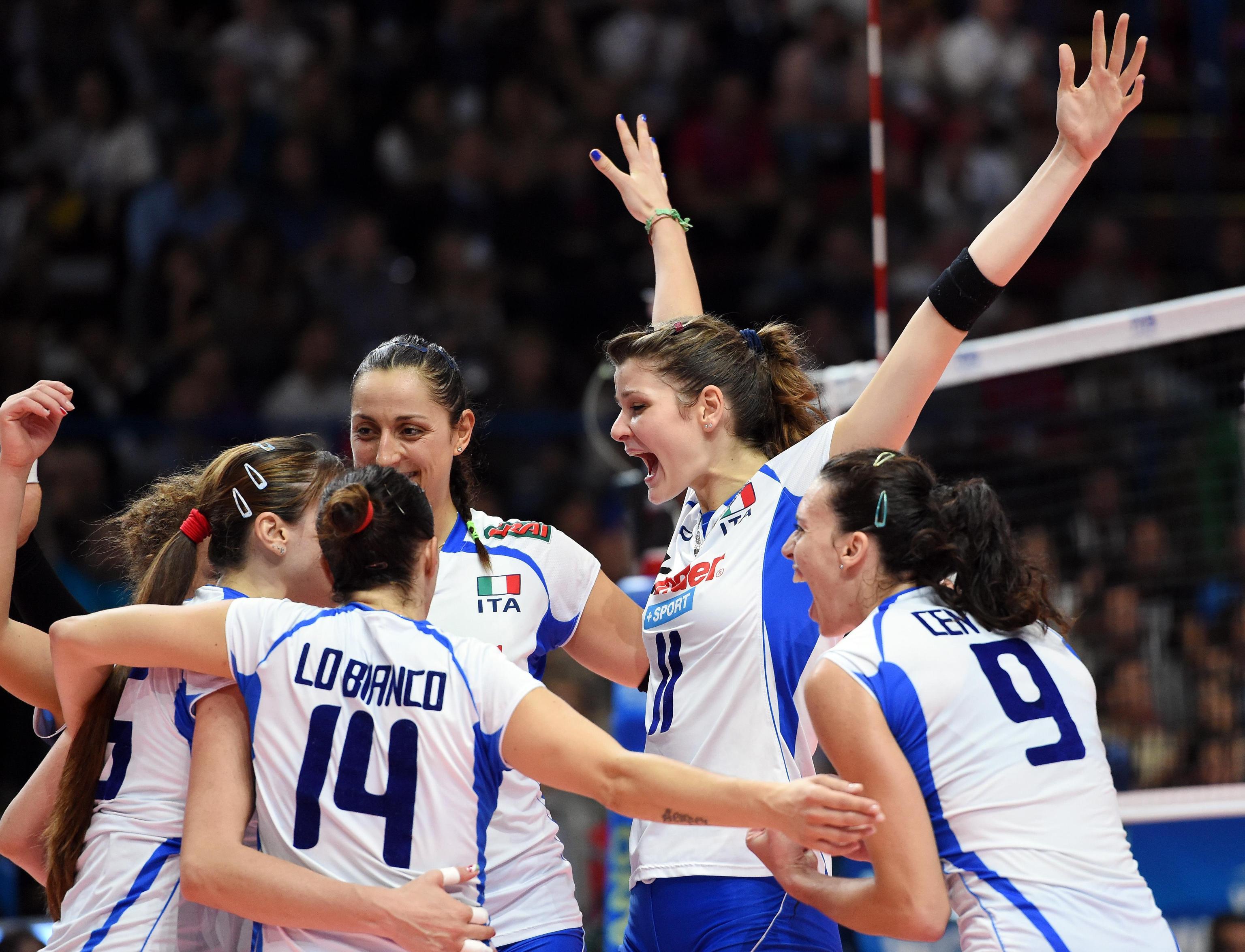 Pallavolo_Mondiali_Italia_Usa_05