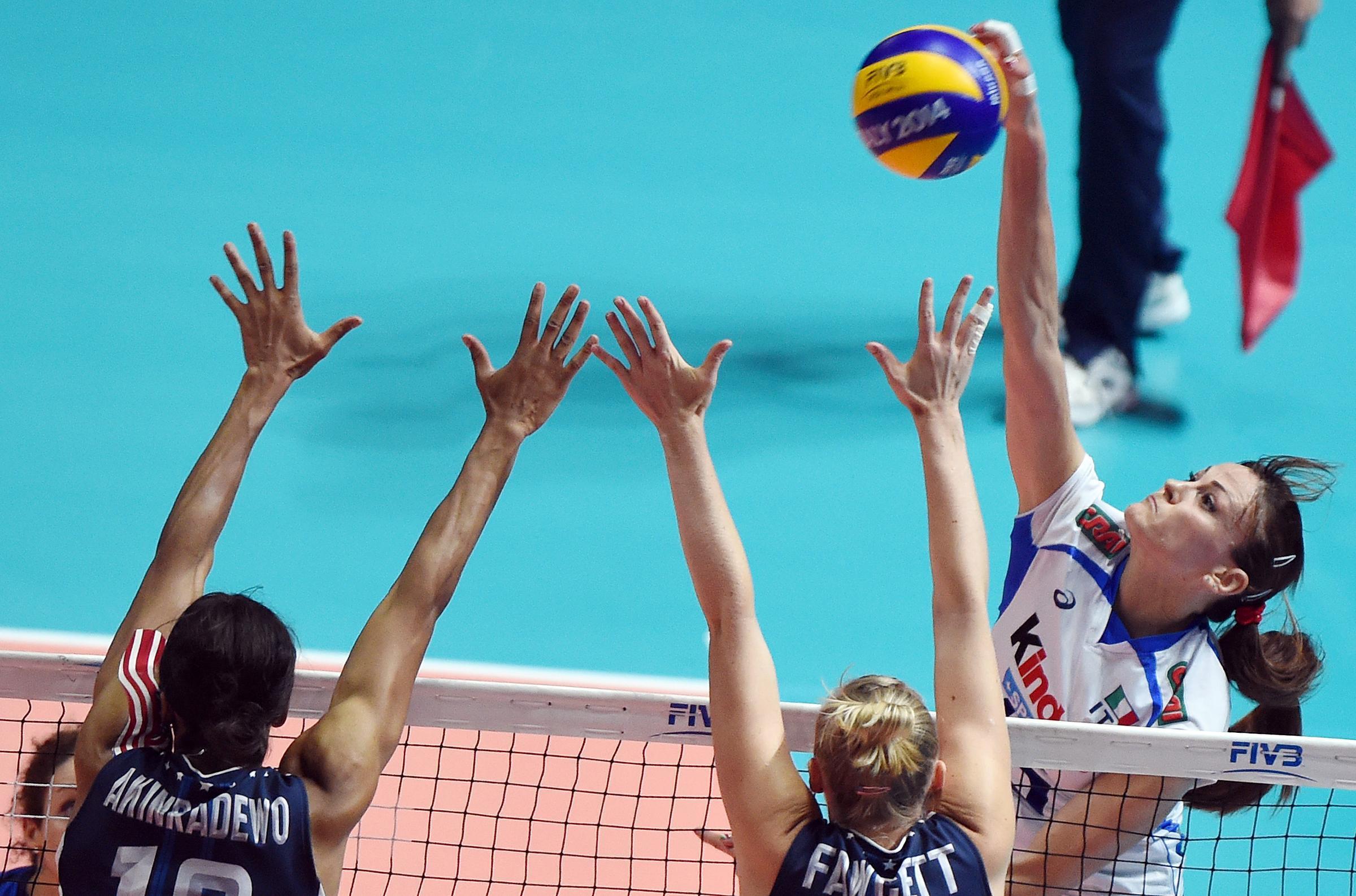 Pallavolo_Mondiali_Italia_Usa_12