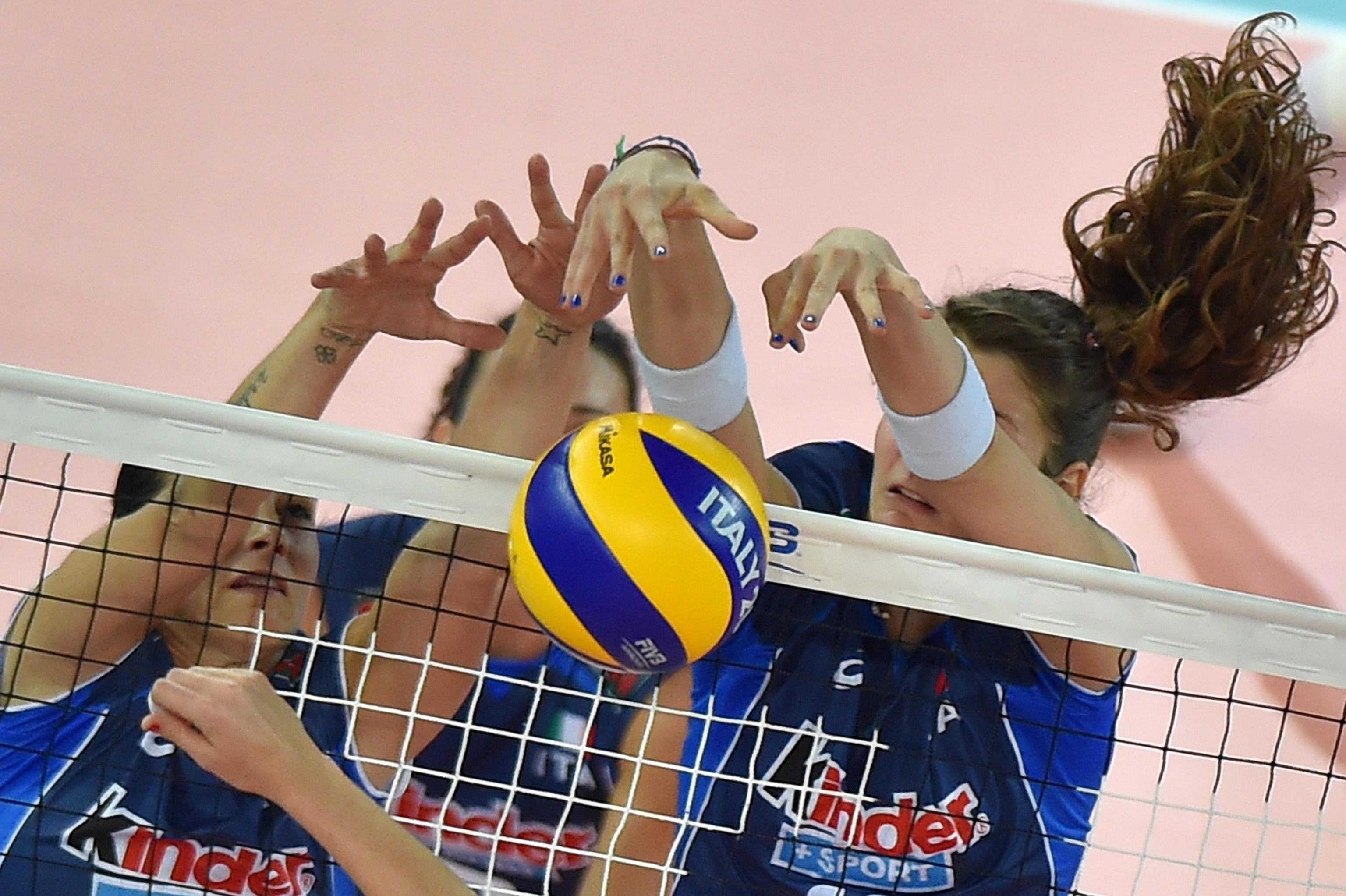Cristina Chirichella 02