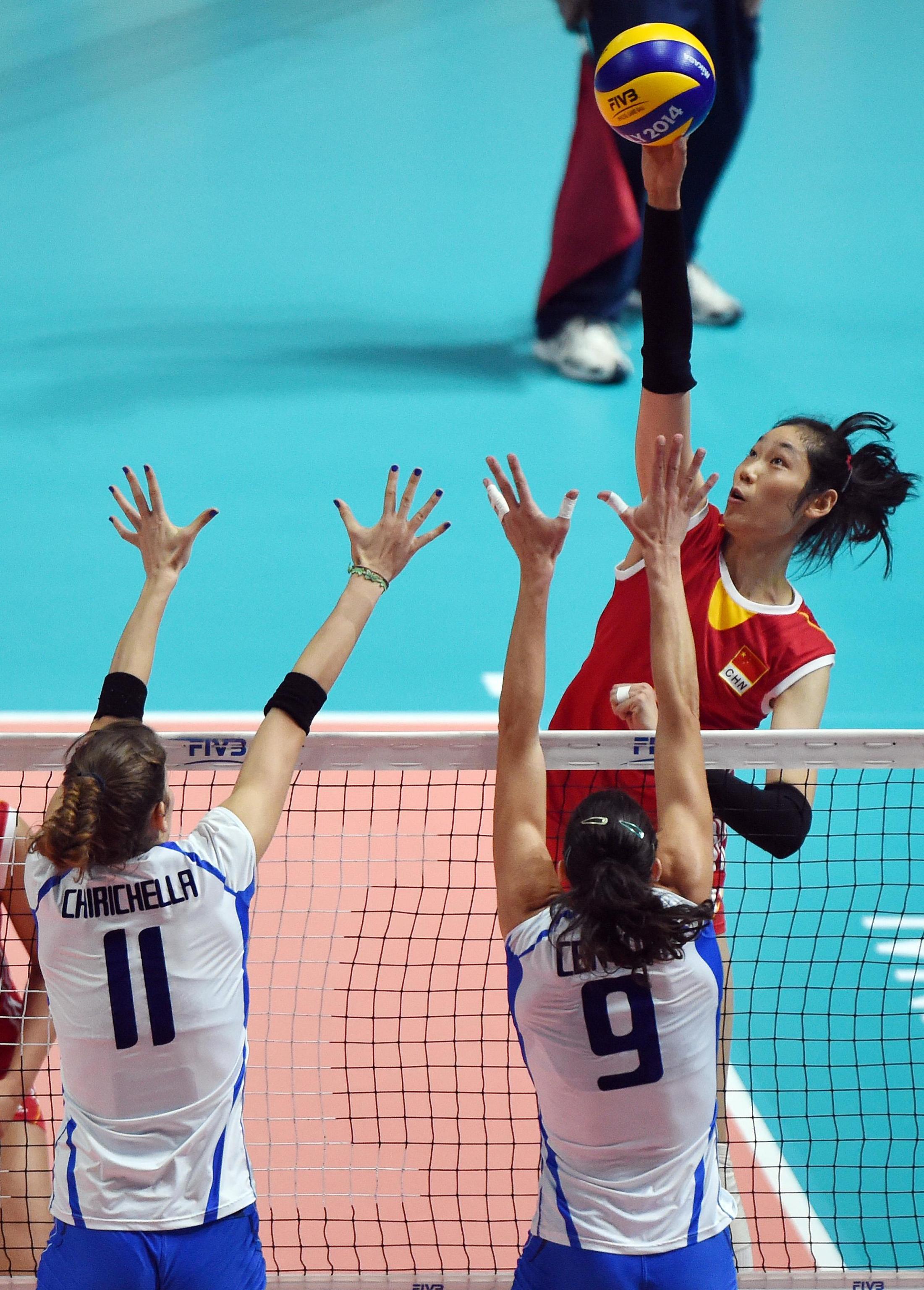Pallavolo_Mondiali_Italia_Cina_09