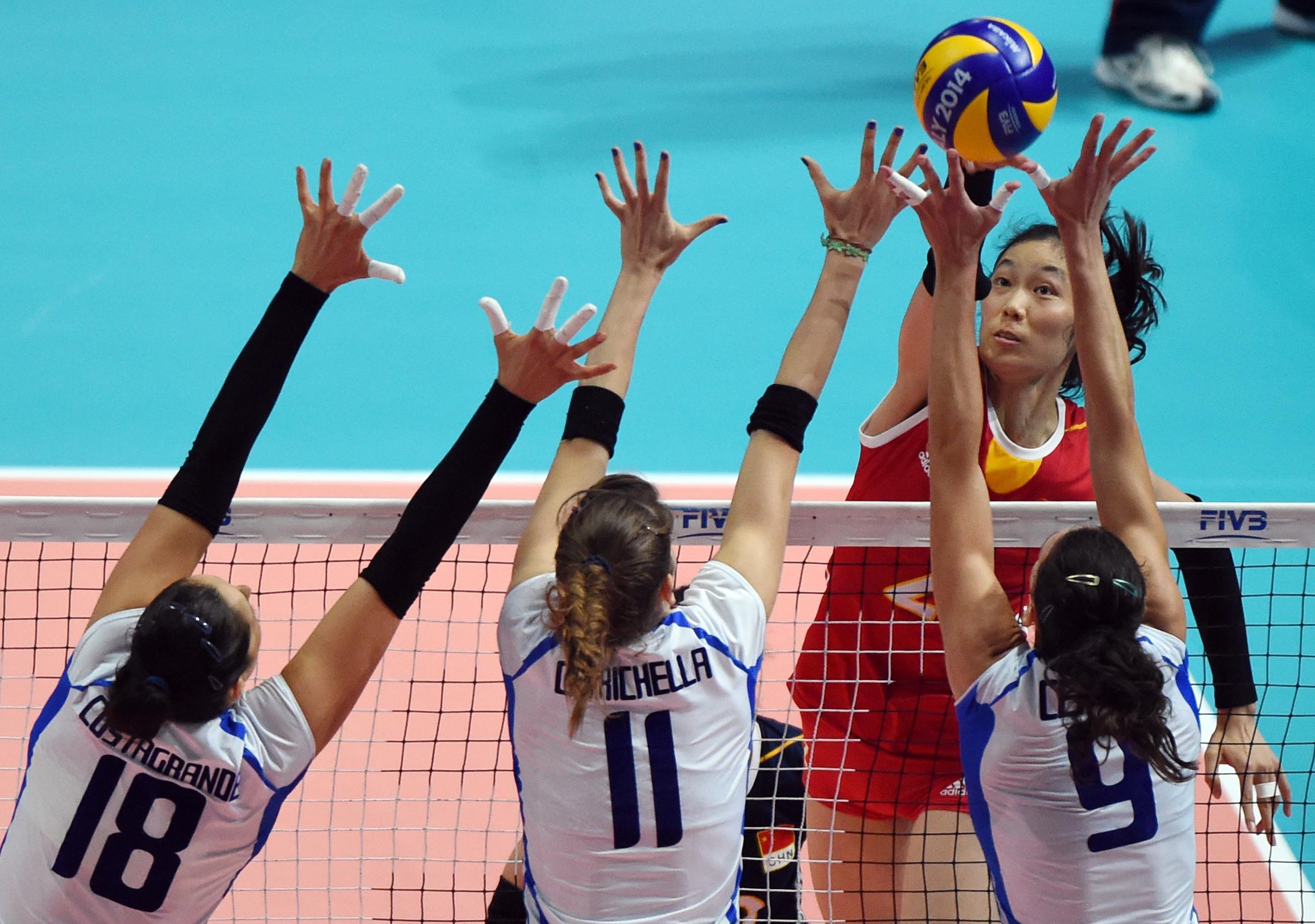 Pallavolo_Mondiali_Italia_Cina_10