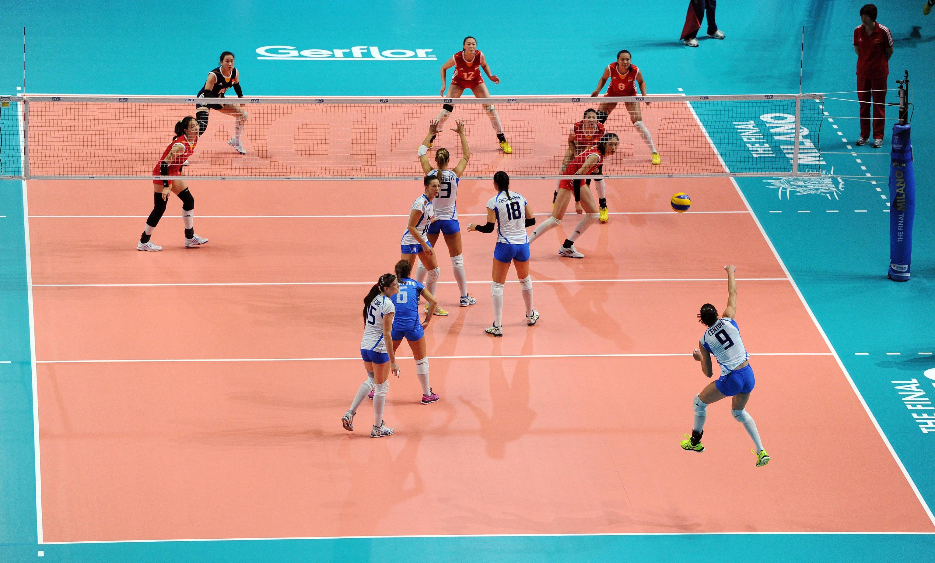 Pallavolo_Mondiali_Italia_Cina_14