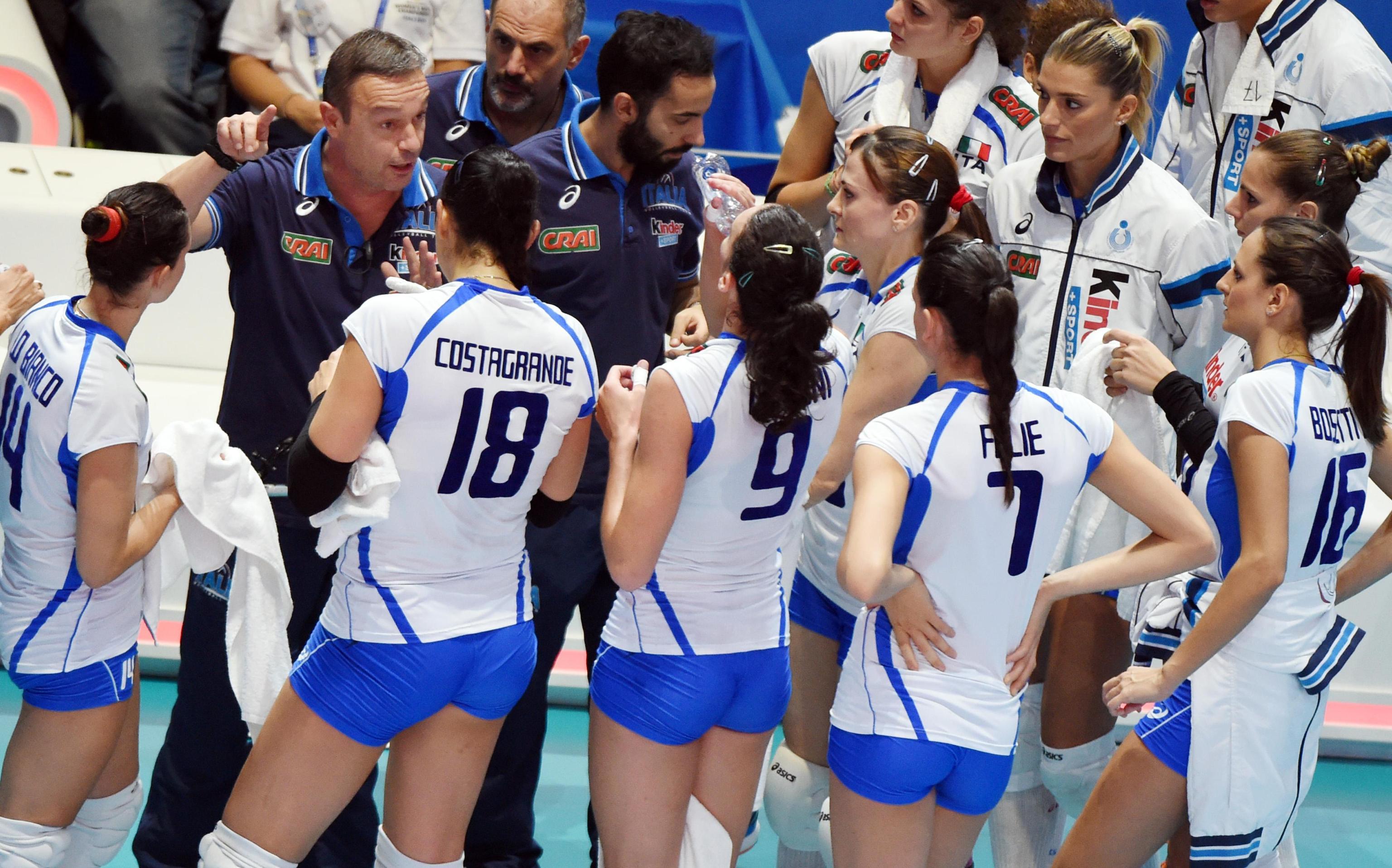 Pallavolo_Mondiali_Italia_Cina_16