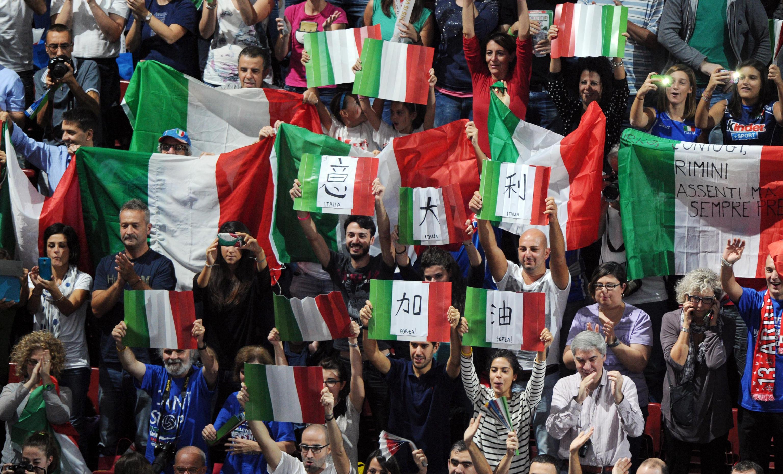 Pallavolo_Mondiali_Italia_Cina_23