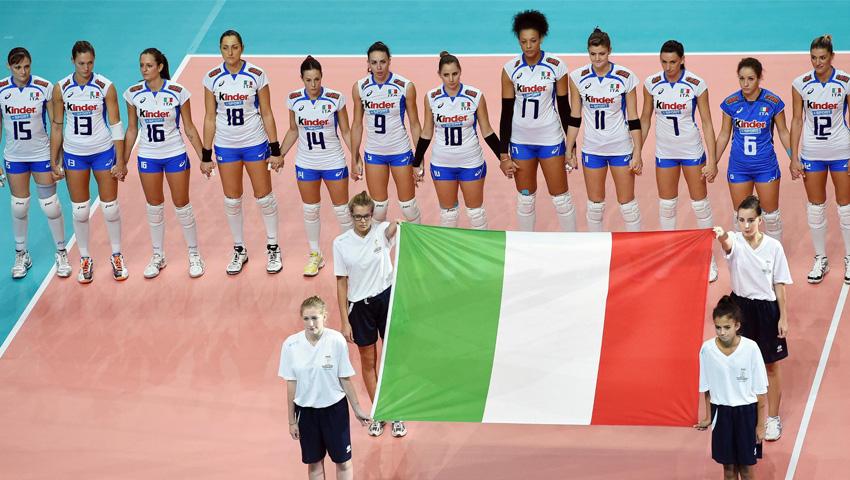 Pallavolo_Mondiali_Italia_Cina_Copertina