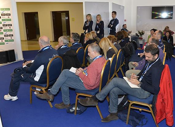 conferenza casa italia foto mezzelani gmt 015
