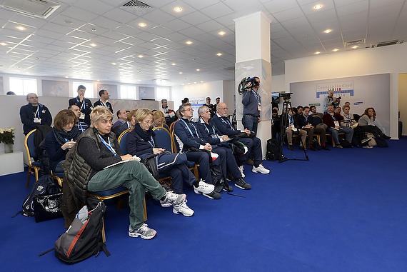 conferenza casa italia foto mezzelani gmt 035