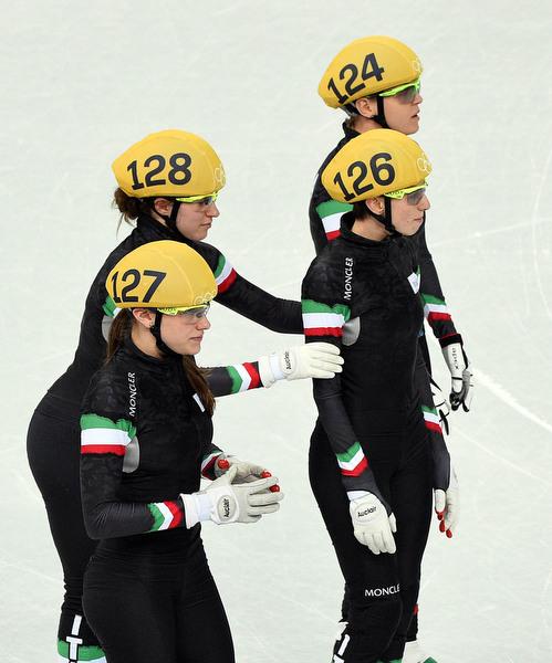 bronzoshortmezzelanigmt996