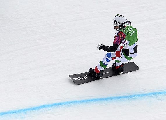 snowboardcrossferrarogmt001