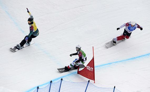 snowboardcrossferrarogmt003