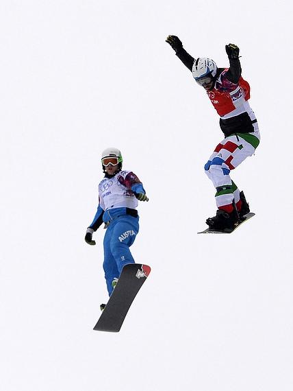 snowboardcrossferrarogmt005