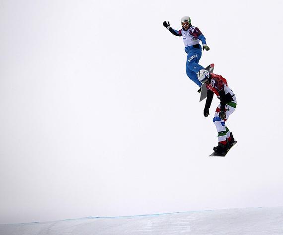 snowboardcrossferrarogmt006