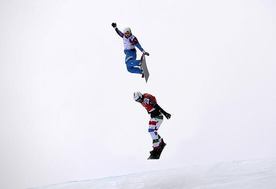 snowboardcrossferrarogmt007