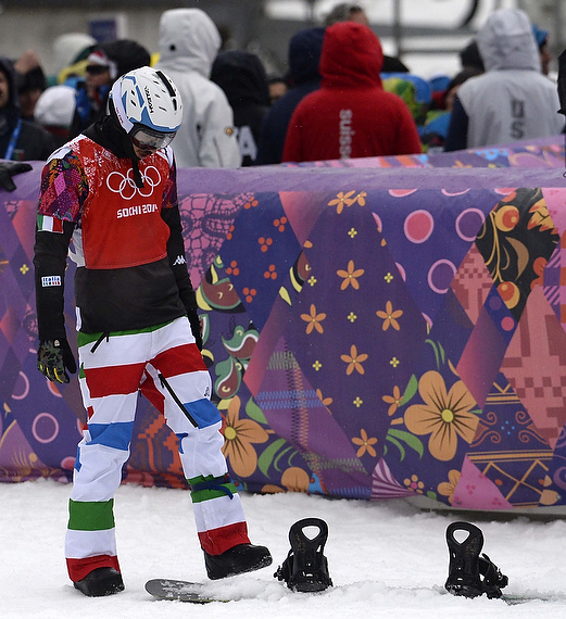 snowboardcrossferrarogmt010