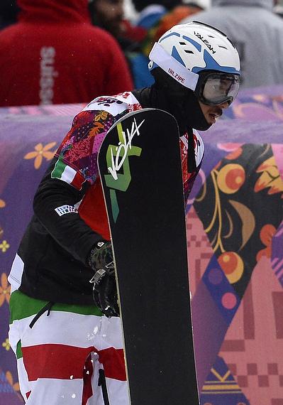 snowboardcrossferrarogmt011