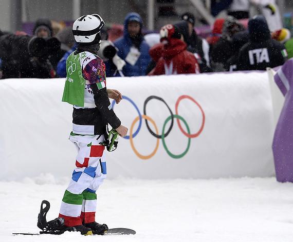 snowboardcrossferrarogmt021