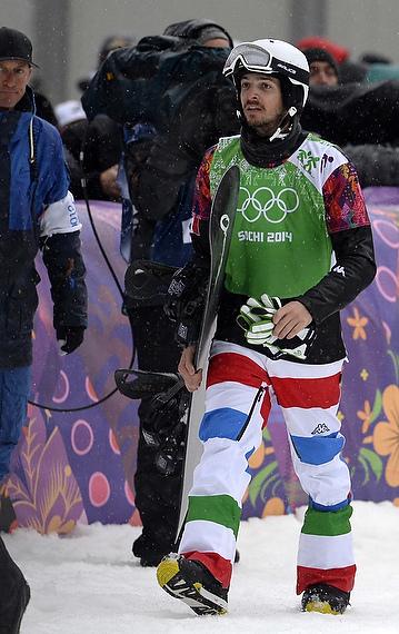 snowboardcrossferrarogmt024