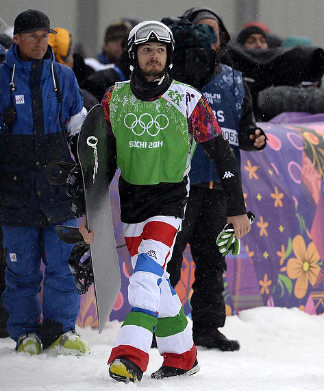 snowboardcrossferrarogmt025