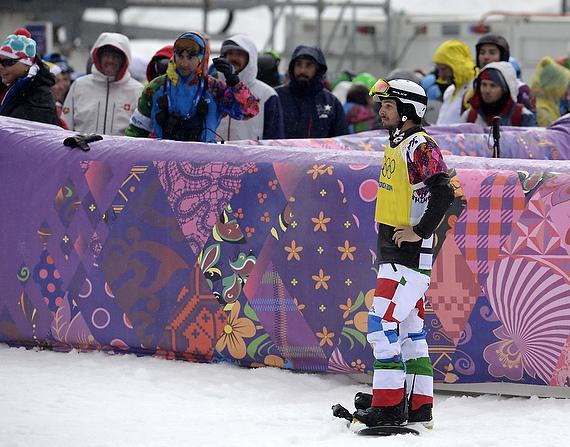 snowboardcrossferrarogmt038