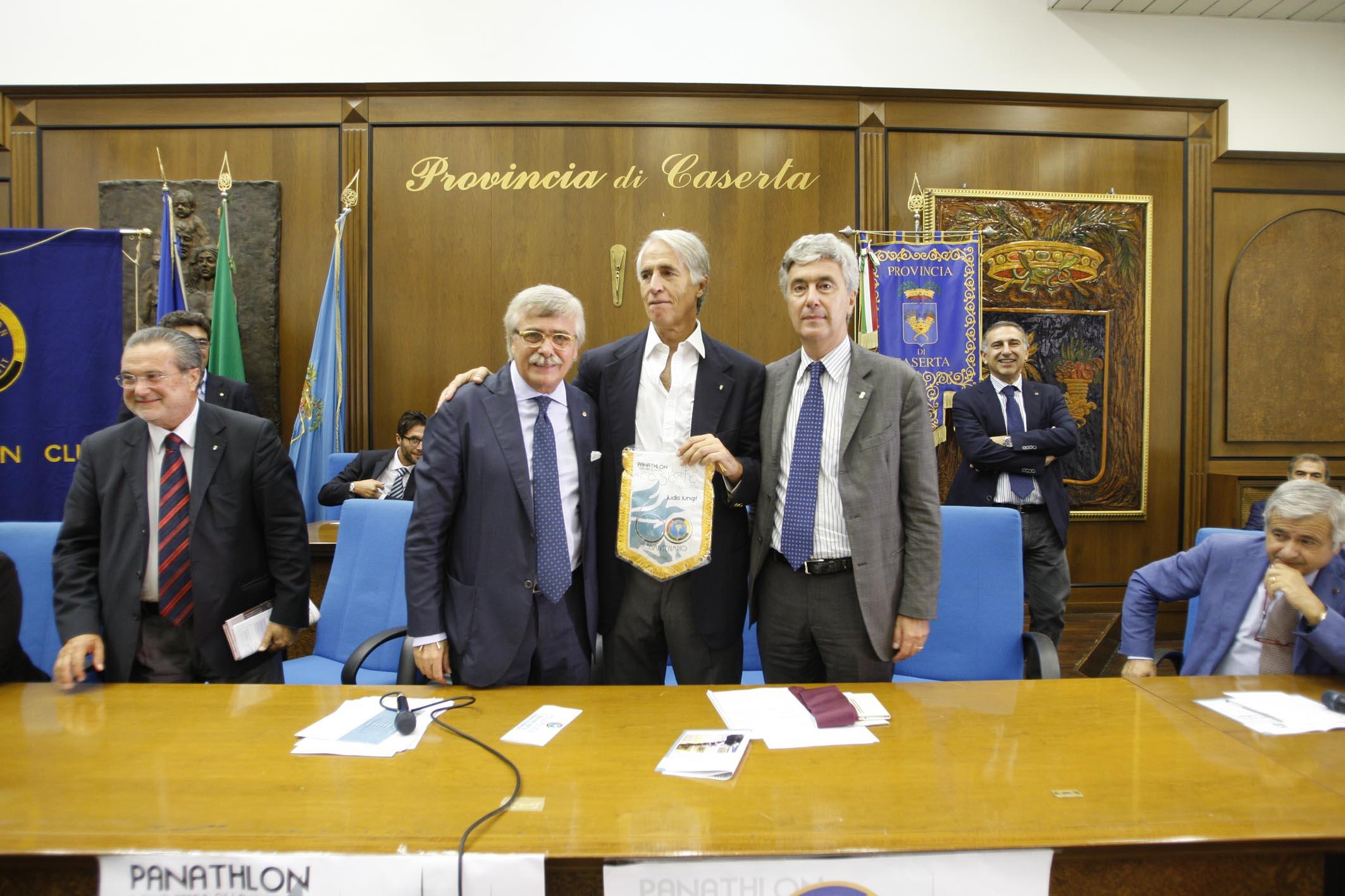 Trofeo_Coni_Giorno2_15