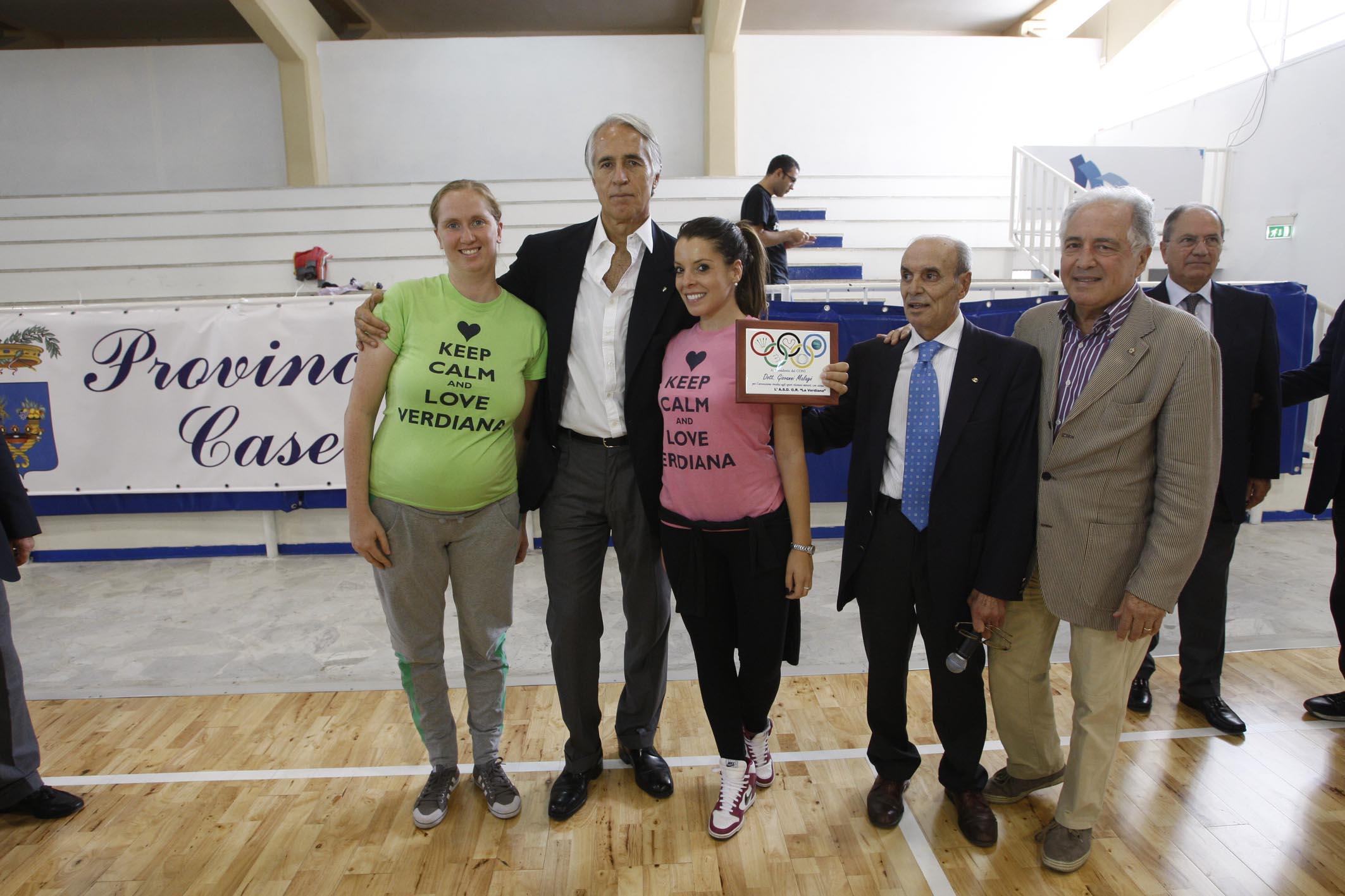 Trofeo_Coni_Giorno2_21