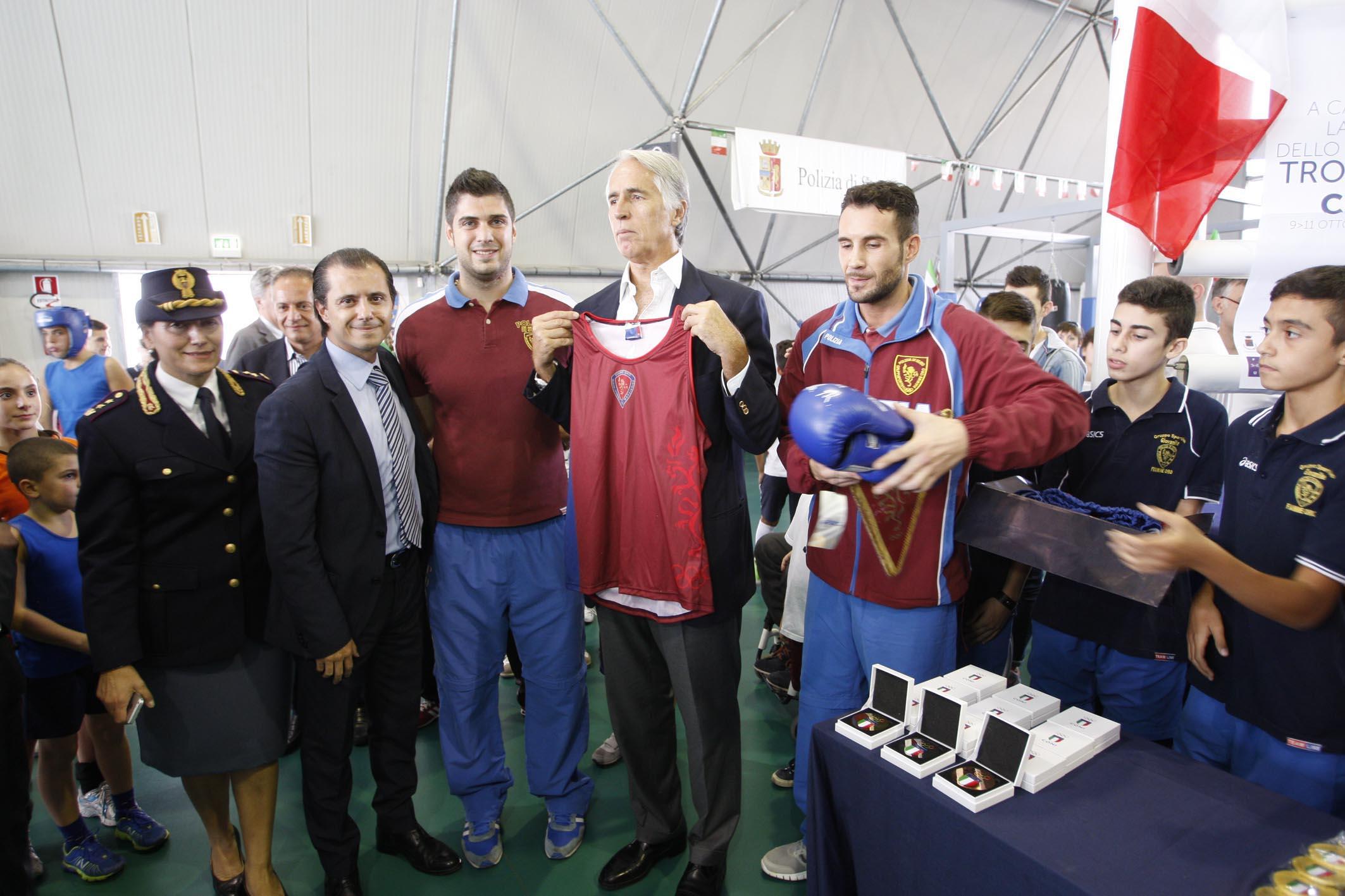 Trofeo_Coni_Giorno2_38