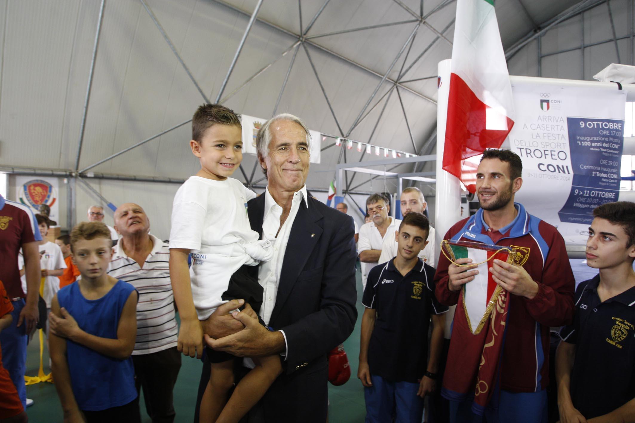 Trofeo_Coni_Giorno2_40