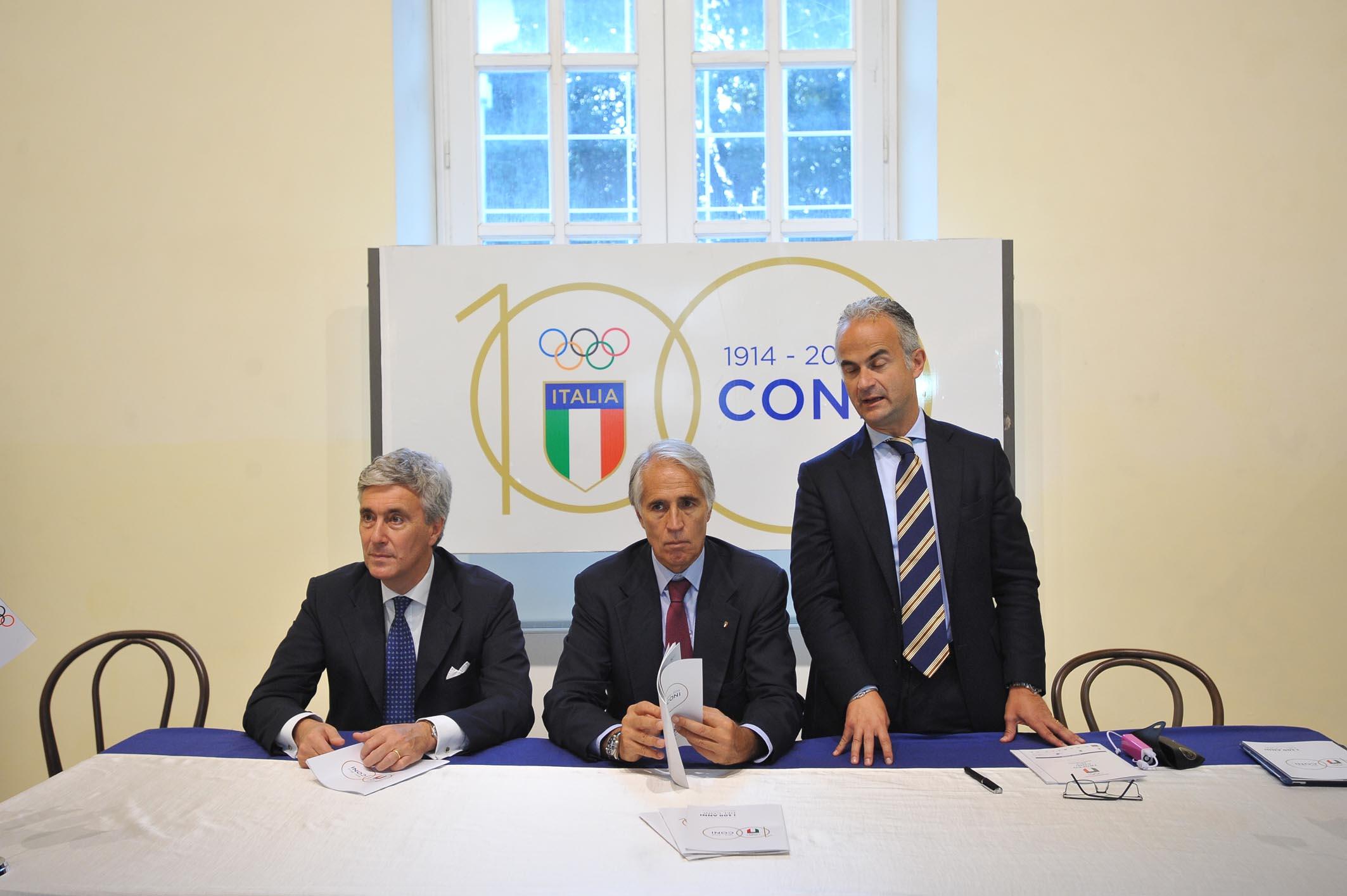 Trofeo_Coni_43
