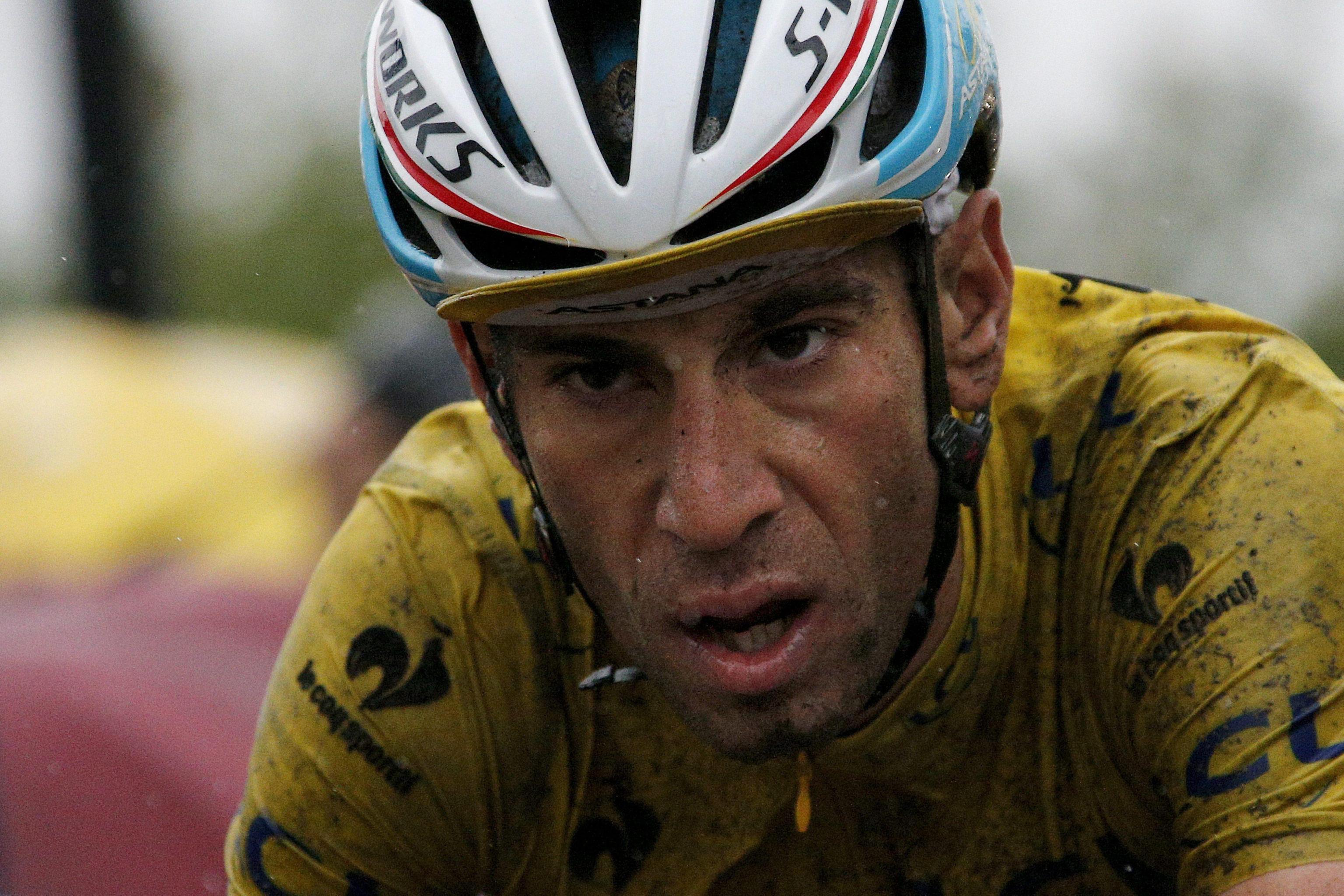 Vincenzo Nibali 00