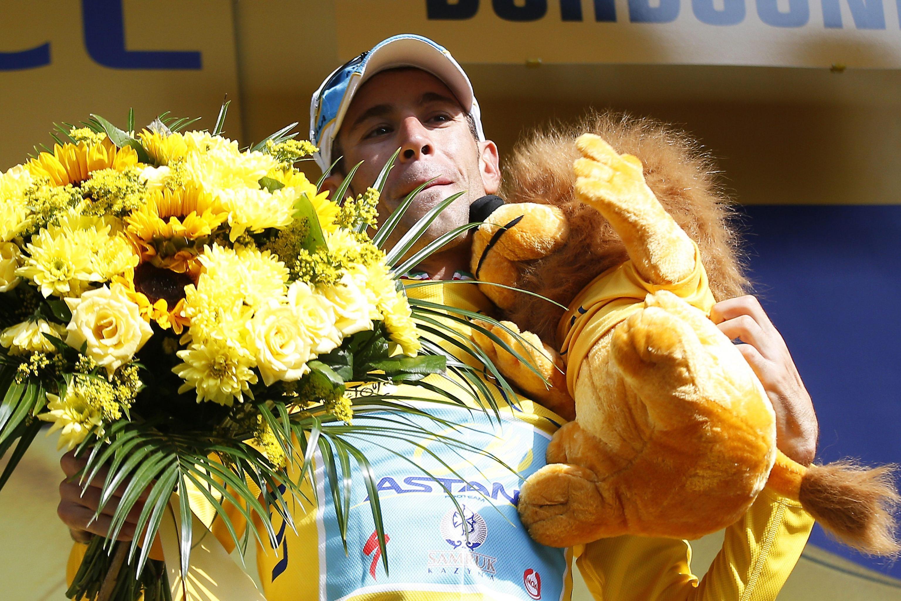 Vincenzo Nibali 37