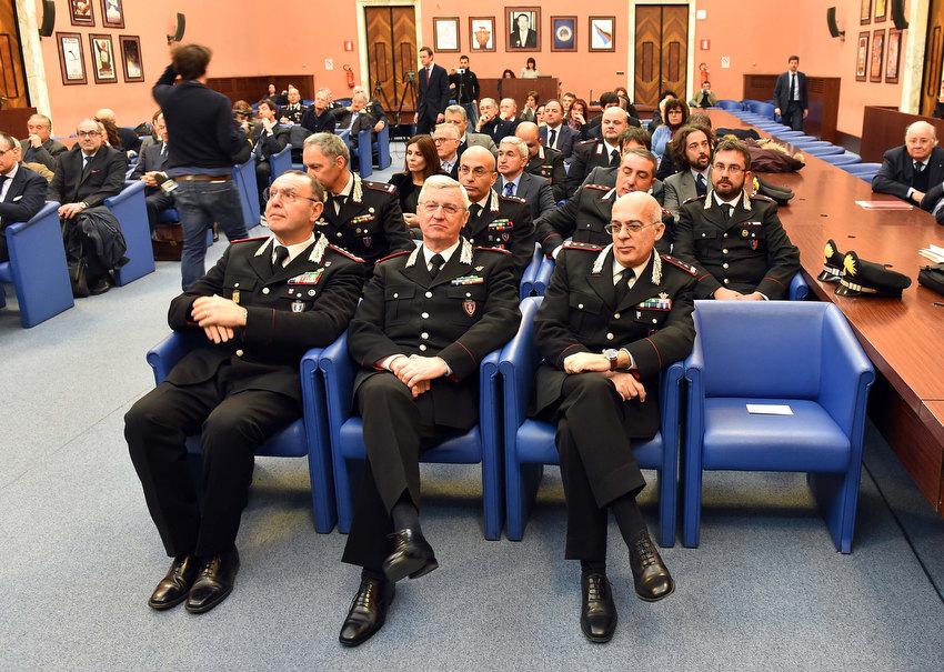 protocollo nas foto mezzelani gmt038