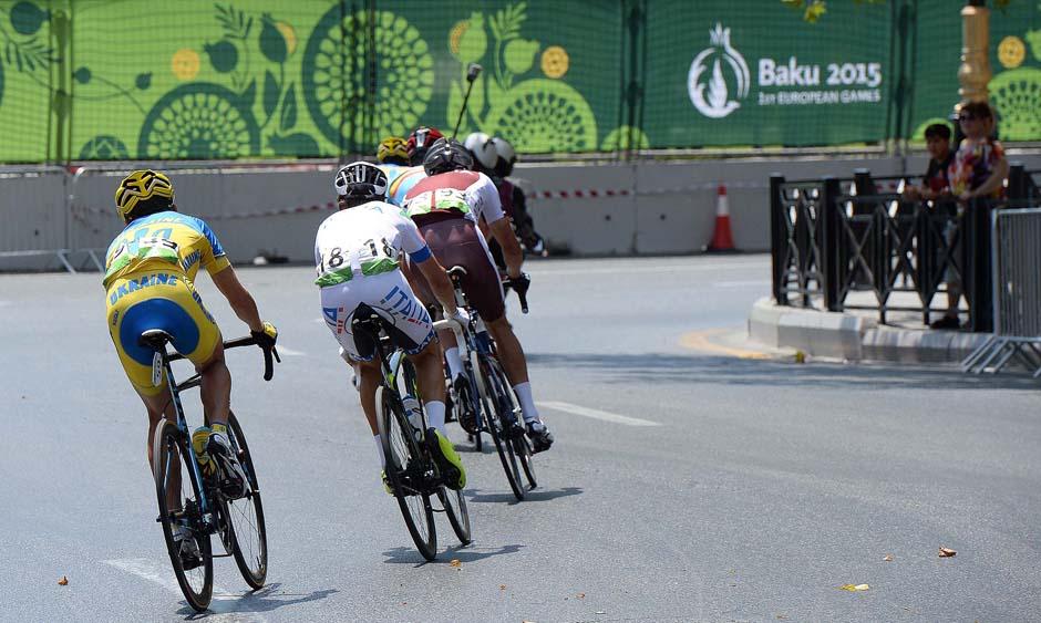 Ciclismo foto Ferraro GMT 005