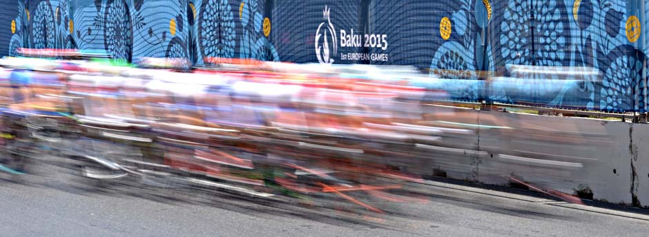 Ciclismo foto Ferraro GMT 024