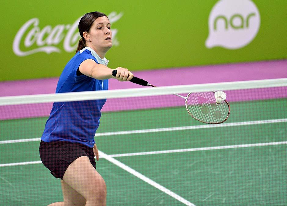 25 Badminton Cicognini DEN foto Ferraro GMT 002