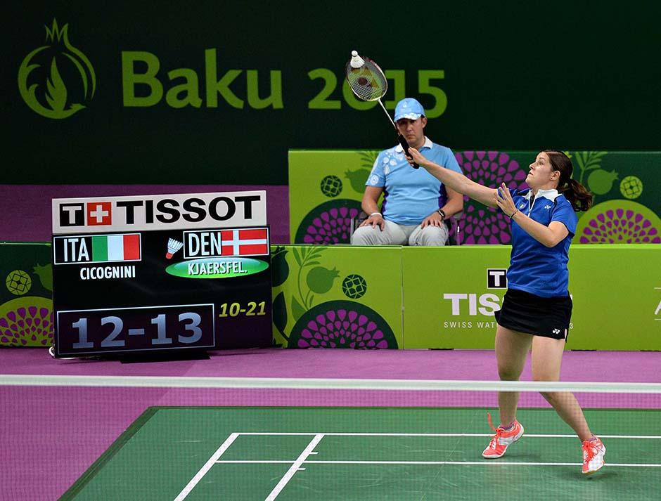 25 Badminton Cicognini DEN foto Ferraro GMT 014
